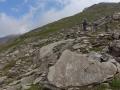 04 - Rotellemancanti - Monte Pelvo Col Blanchet