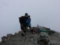 08 - Rotellemancanti - Monte Pelvo Col Blanchet