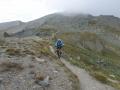13 - Rotellemancanti - Monte Pelvo Col Blanchet
