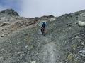 15 - Rotellemancanti - Monte Pelvo Col Blanchet