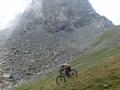 22 - Rotellemancanti - Monte Pelvo Col Blanchet
