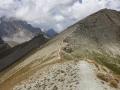 17 - Rotellemancanti - Monte Soubeyran