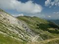 05-Vista pendici Monte Cambio