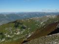 Monte Ginepro (11) 1