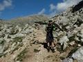 Monte Ginepro (8)