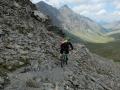 03 - Rotellemancanti - Monte Pelvo Col Blanchet
