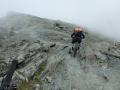 09 - Rotellemancanti - Monte Pelvo Col Blanchet