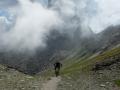 21 - Rotellemancanti - Monte Pelvo Col Blanchet