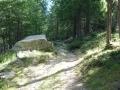 29 - Rotellemancanti - Mulattiera Reale - Colle della Terra e Colle della Porta