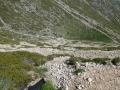 126 - Rotellemancanti - Monte Velino