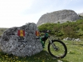 31 - Rotellemancanti - Monte Velino