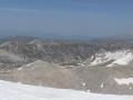 91 - Rotellemancanti - Monte Velino