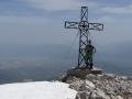 96 - Rotellemancanti - Monte Velino
